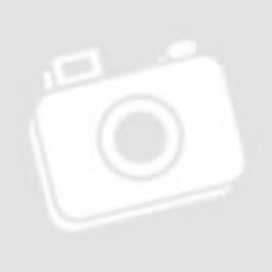 IAMS Delights macskaeledelízletes csirkével és pulykával, szószban 85 g